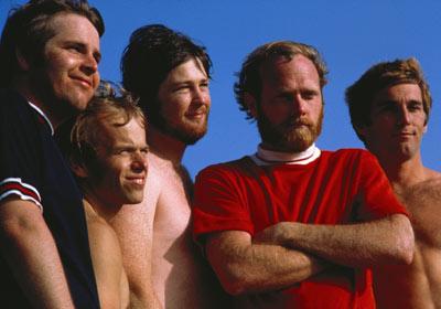 04 beachboys1967HAV