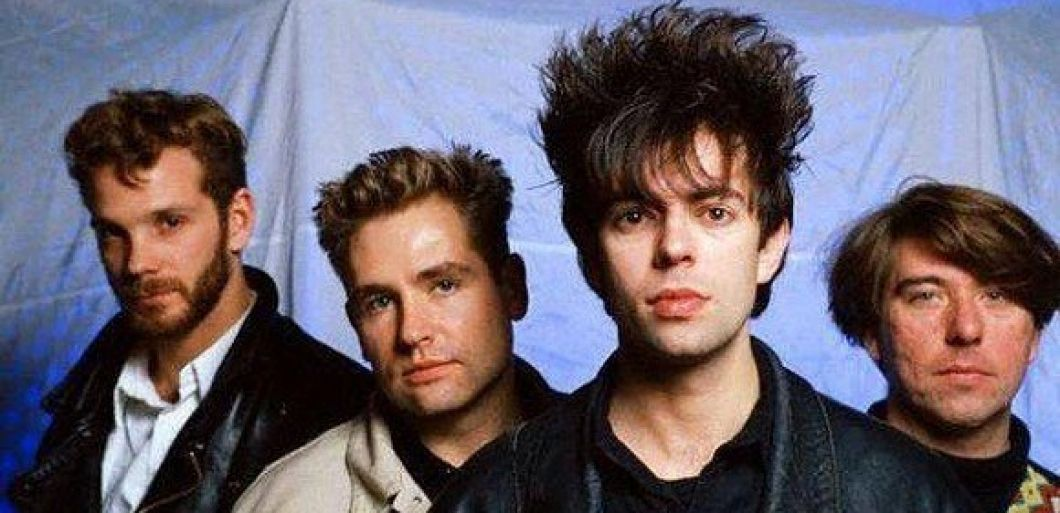 38766_1_echo-the-bunnymen-six-of-the-best_ban