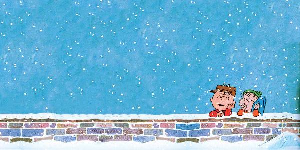 christmas-charlie-brown-linus-peanuts-comic-strip-desktop-1440x900-hd-wallpaper-870128
