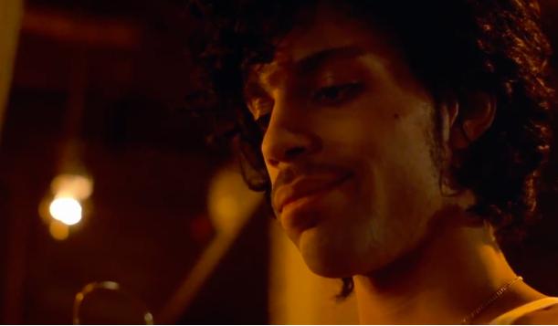 prince would die 4 u