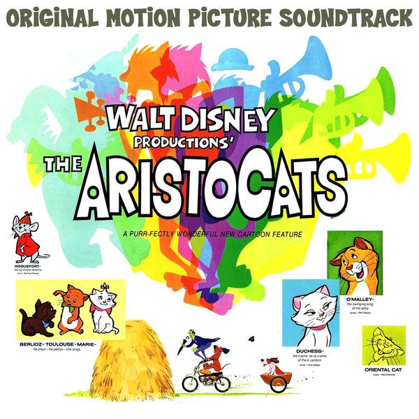 the_aristocats_soundtrack_jacket_by_terryseatsndawgs-daz5fs5