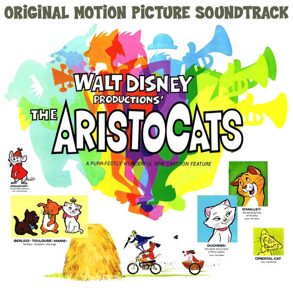 the_aristocats_soundtrack_jacket_by_terryseatsndawgs-daz5fs5