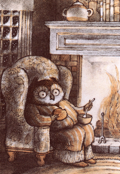Owl-at-Home1