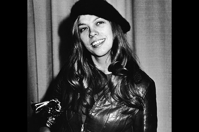 rickie-lee-jones-grammy-1980-650