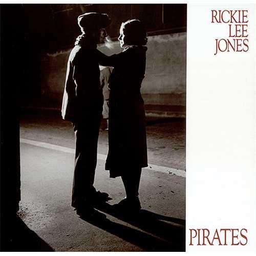 rickie_lee_jones_pirates_411359_grande