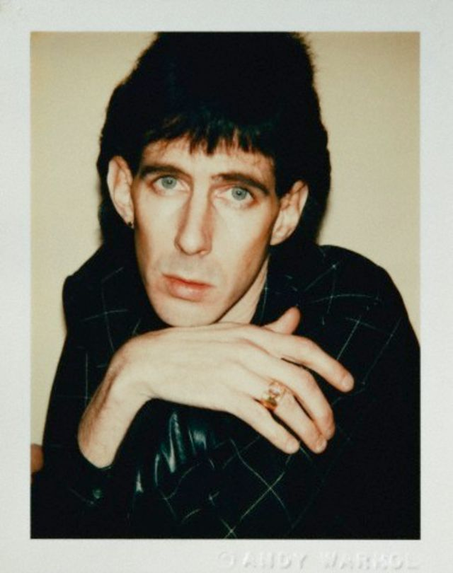 ric-ocasek-by-andy-warhol-3