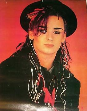 vintage-80s-boy-george-poster_1_f97ae43c7622ebb81329b865ad4c65e5