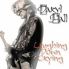 220px-Daryl_Hall_Laughing_Down_Crying