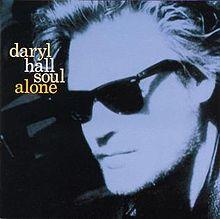 220px-Daryl_Hall_Soul_Alone
