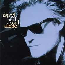220px-Daryl_Hall_Soul_Alone