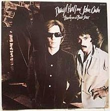 220px-Hall_Oates_BOABS