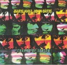 220px-Hall_Oates_Change_of_Season