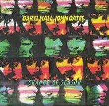 220px-Hall_Oates_Change_of_Season