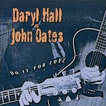 220px-Hall_Oates_DIFL