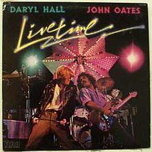 220px-Hall_Oates_Livetime
