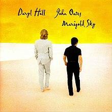 220px-Hall_Oates_Marigold_Sky