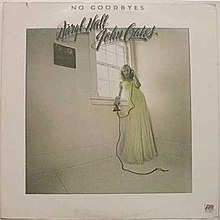 220px-Hall_Oates_No_Goodbyes
