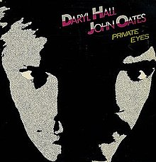 220px-Hall_Oates_Private_Eyes