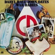 220px-Hall_Oates_War_Babies