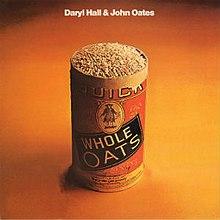 220px-Hall_Oates_Whole_Oates
