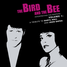 220px-The_Bird_and_the_Bee_-_Interpreting_the_Masters_Vol_1