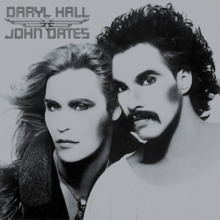 Hall_and_Oates,_Daryl_Hall_and_John_Oates_(The_Silver_Album),_1975