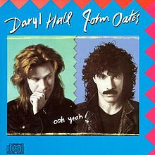 Hall_Oates_Ooh_Yeah