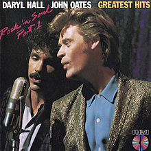 Hall_Oates_Rock_n_Soul