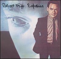 Robert_Fripp-Exposure_(album_cover)