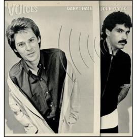 HALL_&_OATES_VOICES-443756-3