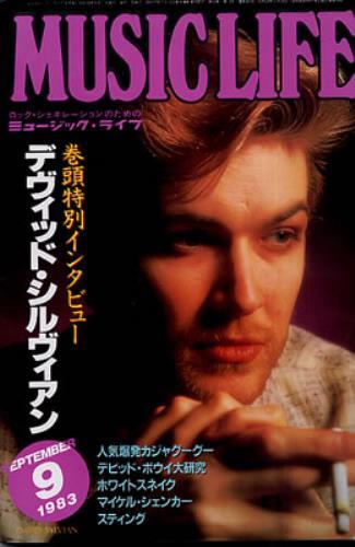 David+Sylvian+Music+Life+-+September+1983-334828