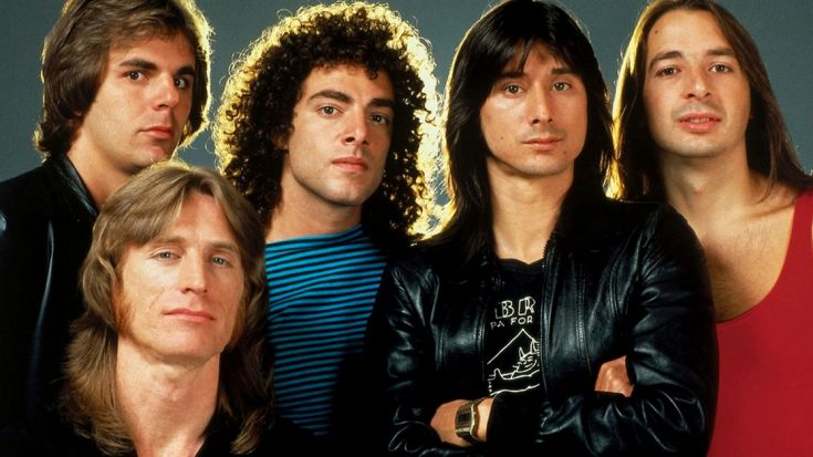 journey-band-SP-735x413